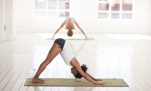 Vetement Yoga Bio : Notre sélection des meilleurs vêtements de yoga bio