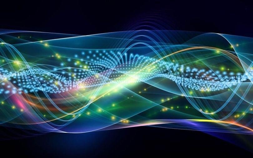 Ondes scalaires : Tout savoir sur la technologie des ondes scalaires
