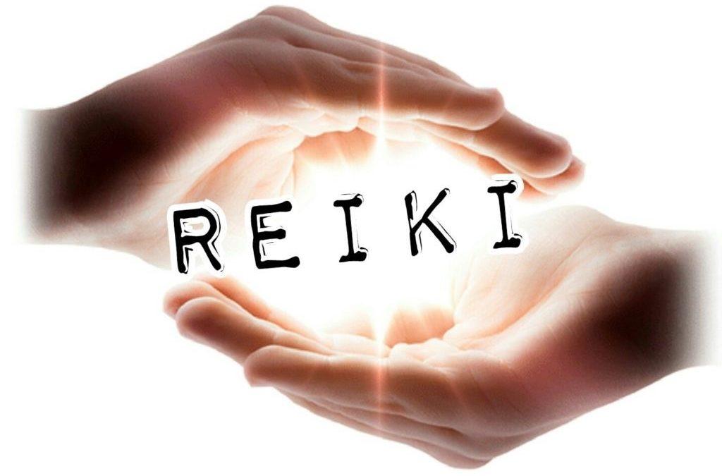 Soin énergétique : Tout ce que vous devez savoir sur le reiki