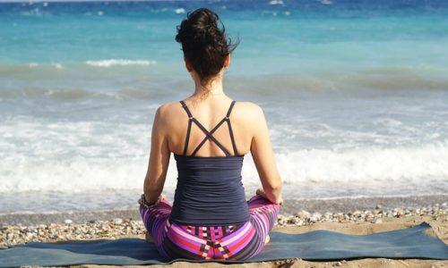 Retraite yoga : les 5 raisons pour lesquelles vous devez participer à une retraite yoga