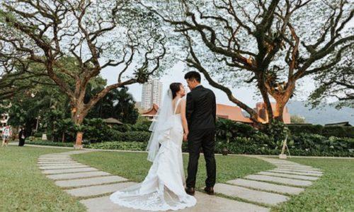4 bonnes raisons de faire appel à un wedding planner