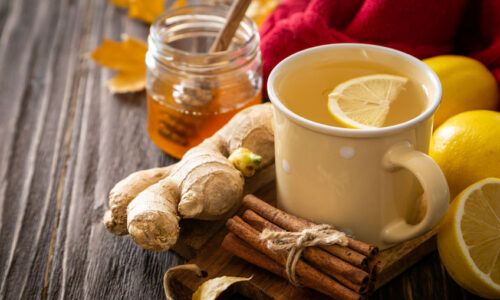 Comment utiliser le miel pour se refaire une beauté?